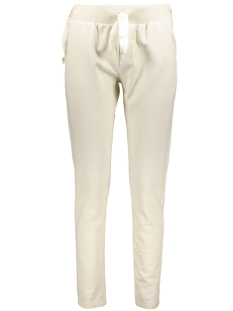10 Days Broek 20-004-7103 BONE