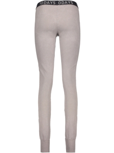 20-024-7103 10 days legging soft grey