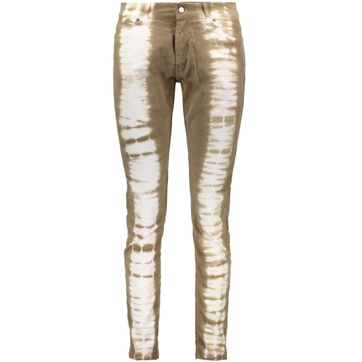 20-062-7103 10 days broek dark sand