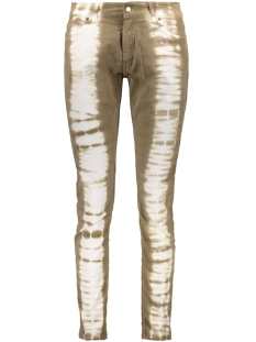 10 Days Broek 20-062-7103 DARK SAND