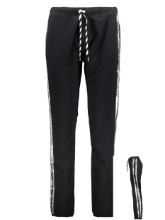 10 Days Broek 20-070-7103 BLACK