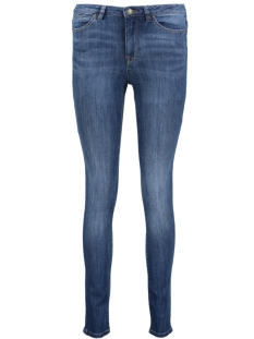 EDC Jeans 997CC1B816 C902