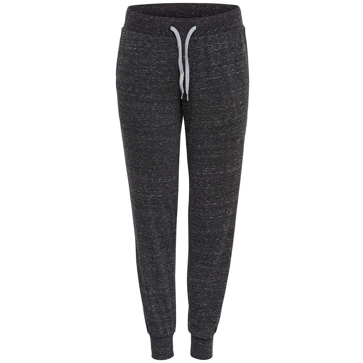 onpamia sweat pants prs 15139233 only play sport broek black/black me