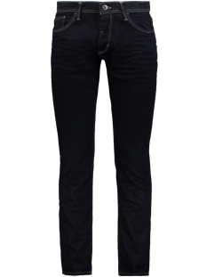 Tom Tailor Jeans 6255094.09.10 1100