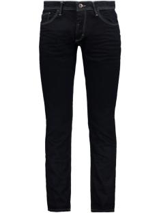 Tom Tailor Jeans 6255094.09.10 1100