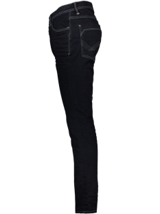 6255094.09.10 tom tailor jeans 1100