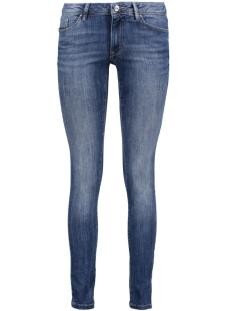 EDC Jeans 997CC1B817 C902