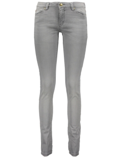 Esprit Collection Jeans 107EO1B013 E922