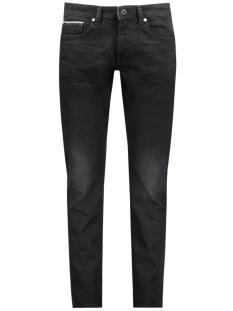 EDC Jeans 127CC2B008 C911