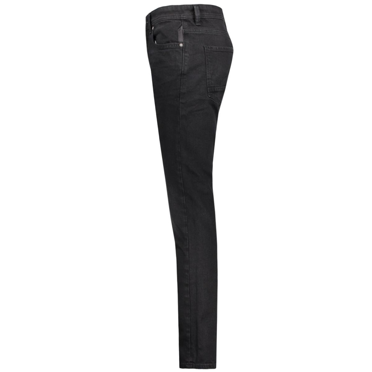 127cc2b008 edc jeans c911