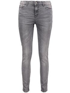 Esprit Jeans 117EE1B008 E922