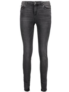 Esprit Jeans 127EE1B031 E921
