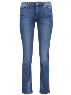 Esprit Jeans 997EE1B812 E902