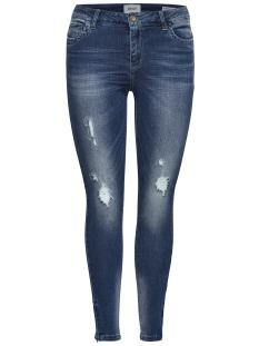 onlkendell reg an sk dnm guabj11334 noos 15149953 only jeans dark blue denim