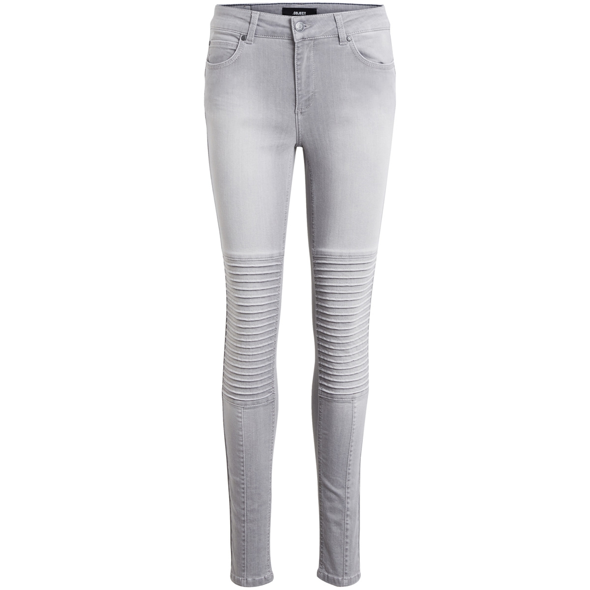 objskinny sally obb269 95 23026194 object jeans light grey denim