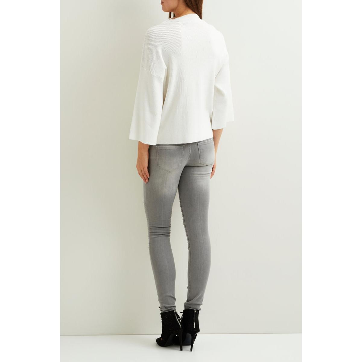 objskinny sally obb269 95 23026194 object jeans light grey denim