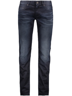 PME legend Jeans NIGHTFLIGHT BLUE BLACK PTR120 WID