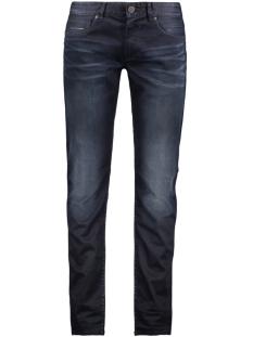 PME legend Jeans NIGHTFLIGHT BLUE BLACK PTR120 WID
