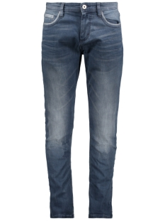Tom Tailor Jeans 6255097.09.10 1068