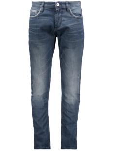 Tom Tailor Jeans 6255097.09.10 1068