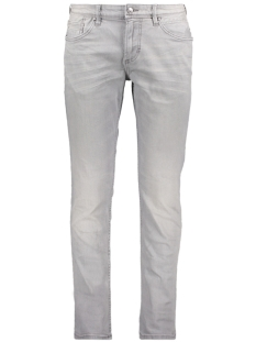 Tom Tailor Jeans 6255110.09.12 1322