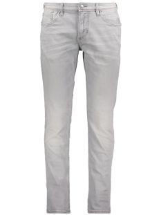 Tom Tailor Jeans 6255110.09.12 1322