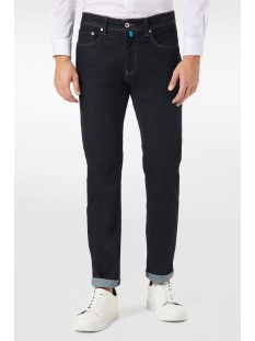 Pierre Cardin Jeans Lyon Tapered Future Flex 3451 8880 04