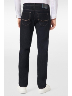 lyon tapered future flex  3451 8880 pierre cardin jeans 04