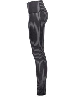 20-025-8101 10 days legging black