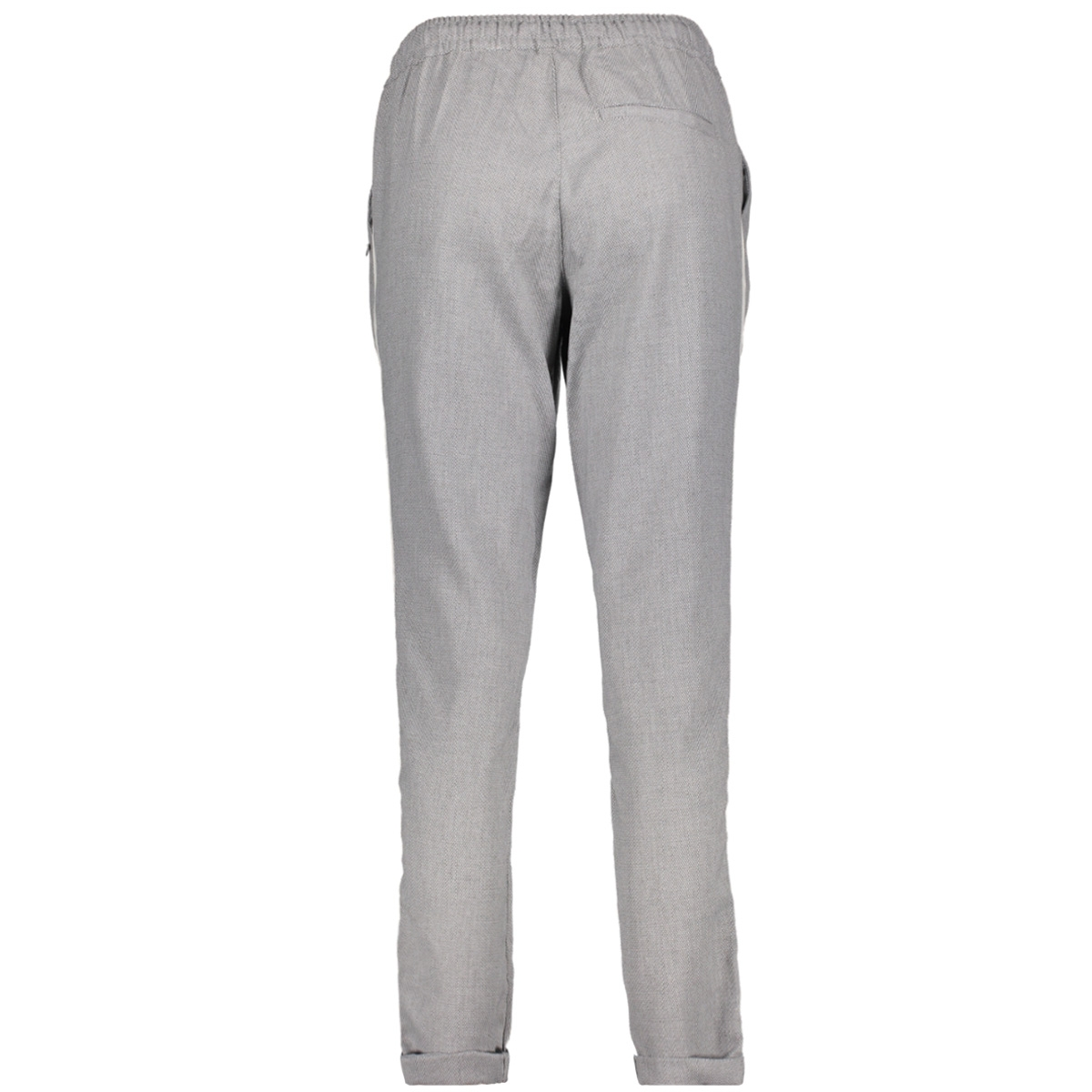 6455124.09.71 tom tailor broek 2973