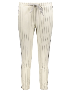 10 Days Broek 20-017-8101 BONE