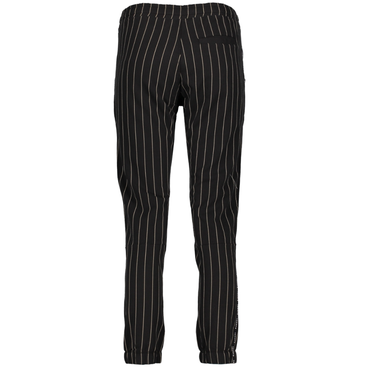 20-017-8101 10 days broek black