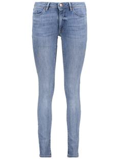 EDC Jeans 997CC1B817 C903
