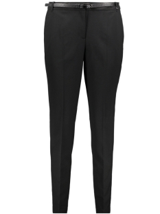 Esprit Collection Broek 997EO1B802 E001