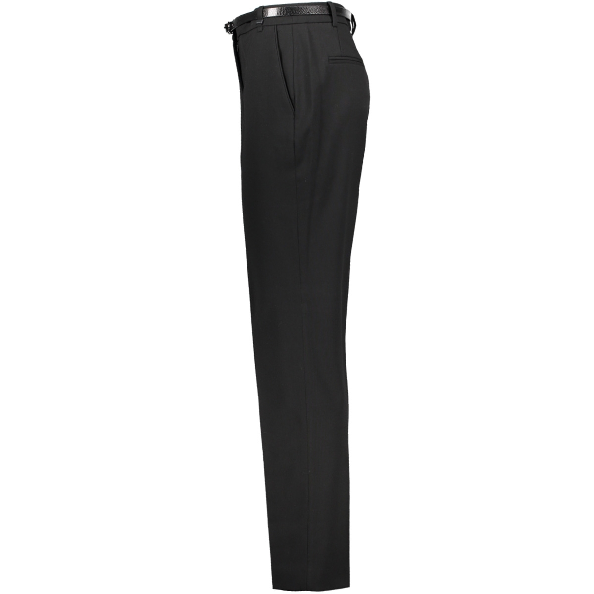 997eo1b802 esprit collection broek e001