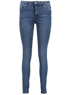 Esprit Jeans 997EE1B815 E903