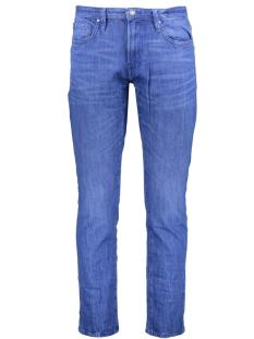 EDC Jeans 998CC2B803 C410