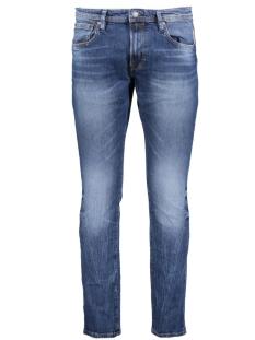 EDC Jeans 998CC2B803 C902