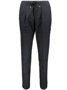 6455079.00.71 tom tailor broek 1000