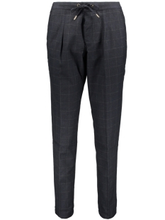 Tom Tailor Broek 6455079.00.71 1000