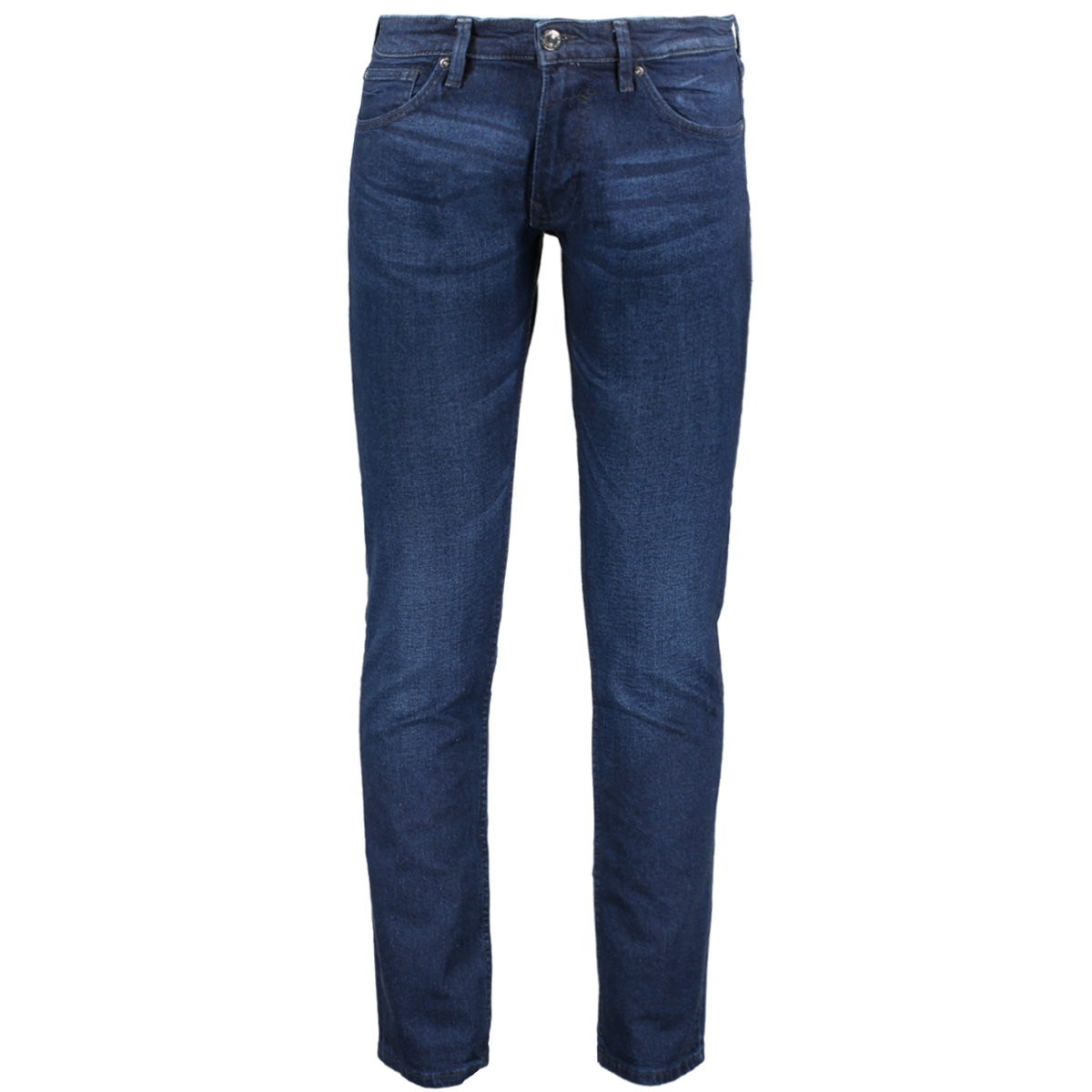 6255153.00.12 tom tailor jeans 1309
