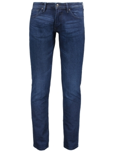 Tom Tailor Jeans 6255153.00.12 1309