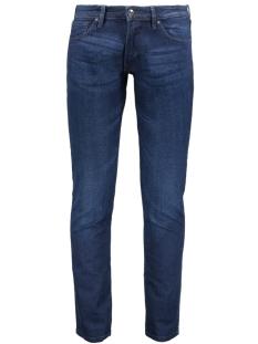 Tom Tailor Jeans 6255153.00.12 1309