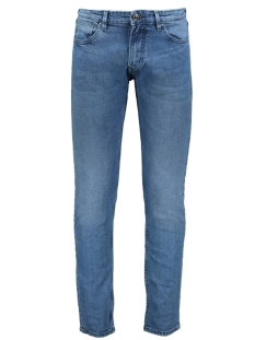 Tom Tailor Jeans 6255153.00.12 1305