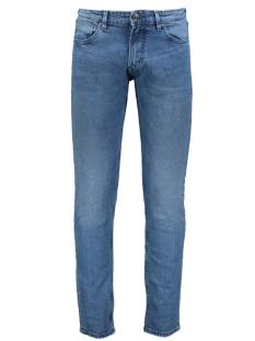 Tom Tailor Jeans 6255153.00.12 1305