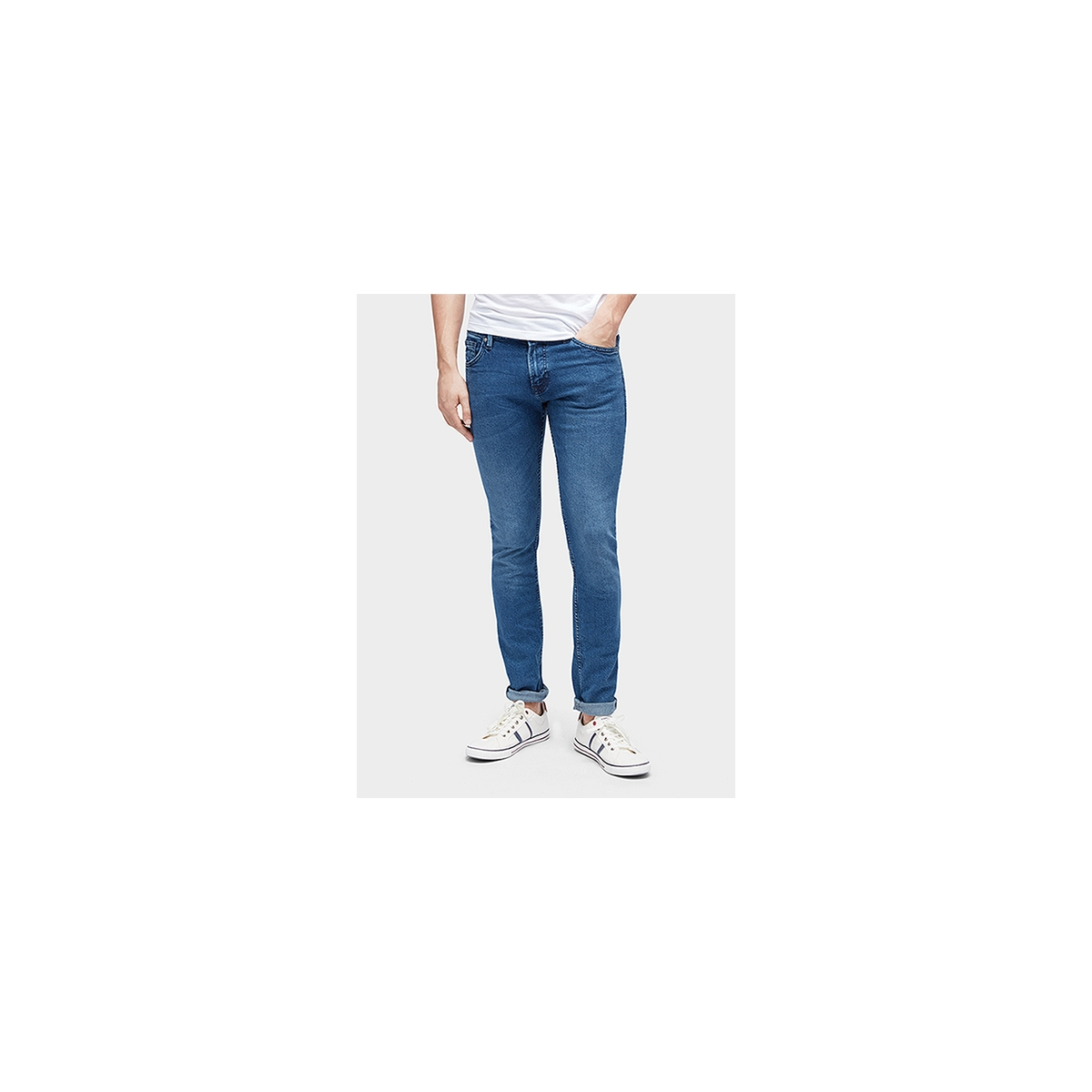 6255153.00.12 tom tailor jeans 1305