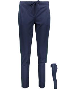 6455112.00.70 tom tailor broek 6593