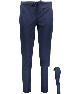 Tom Tailor Broek 6455112.00.70 6593