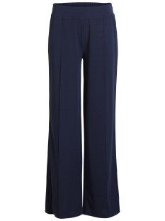 Object Broek OBJNORTH NW PANT 95 23025995 Mood Indigo