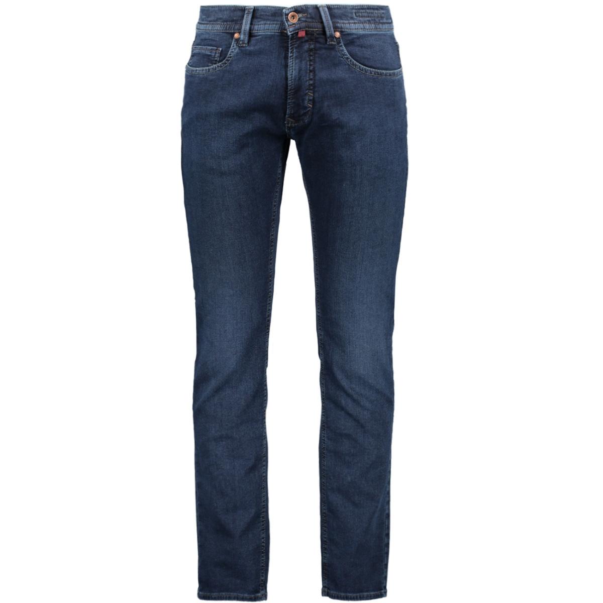 30911 07690 pierre cardin jeans 53